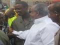 cloture-semaine-de-la-solidarite-2014-inauguration-du-president-05
