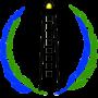 Conseil Régional d'Obock