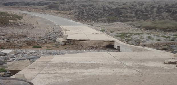 Réhabilitation du pont de Dallay-af
