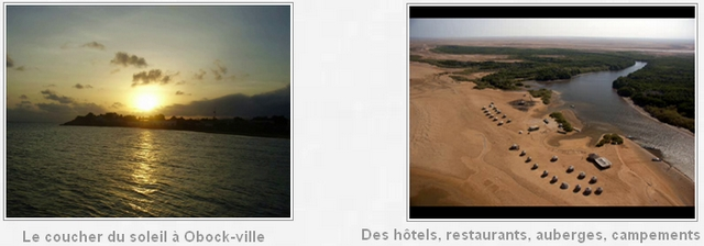 potentialite_tourisme